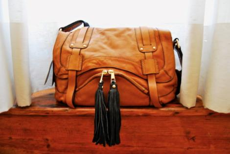 UTERQÜE-spanish leather bag,西班牙皮革包