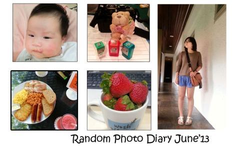 6月照片週記1